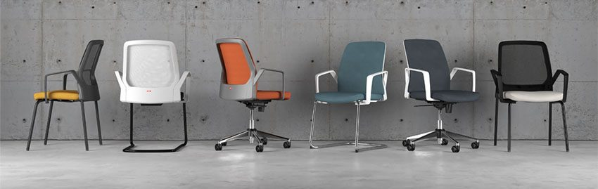 slider-chairs